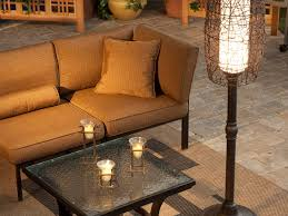Outdoor Lighting For Patios by Outdoor 9 Outdoor Lamps For Patio Outdoor Patio Lighting