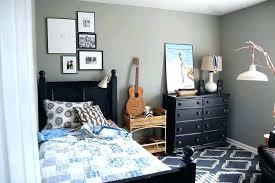 bedroom colors for men male bedroom color schemes viraladremus club