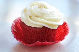red velvet cupcakes two sisters kitchens