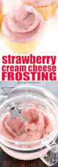 best 25 cream cheese frosting ideas on pinterest cream cheese