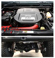 suzuki jeep 2014 2007 2014 jeep jk performance road race motorsports