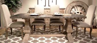 furniture enchanting homelegance euro casual round rustic