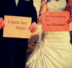 Love Marriage Quotes Love Quotes For Her On Wedding The Holle