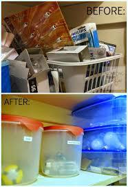 how do you organize light bulbs organizing made how do you
