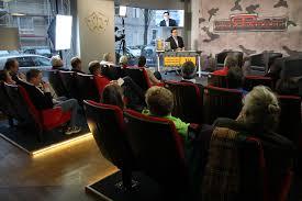 Dr Mann Bad Sobernheim 329 Sendung Donnerstag 24 08 2017 Leben Mit Der Energiewende Tv