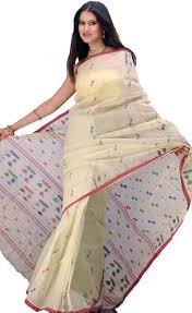 bangladesh saree most popular sarees of bangladesh designer indian