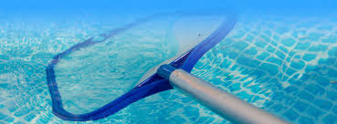 pool cleaning tips blog page 4 of 7 the pool butler pool repair pool cleaning