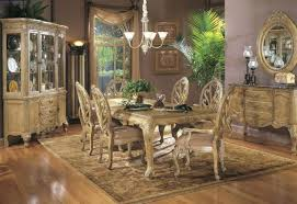 michael amini dining table furniture captivating aico dining room furniture applied to your