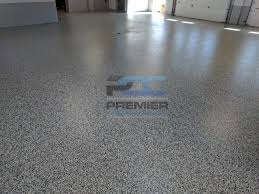 resurface garage floor why invest in higher quality resurfacing