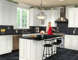 Interactive Kitchen Design Interactive Kitchen Design Nano At Home