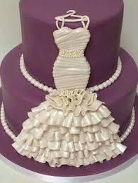 100 inspiring bridal shower ideas bridal showers bridal shower