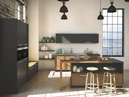 Wohnzimmer Einrichten Grau Braun Hausdekorationen Und Modernen Möbeln Kühles Kleines Wohnzimmer