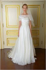 designer brautkleider designer hochzeitskleider brautmode marchesa brautkleider 2014