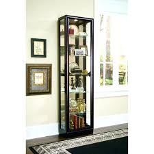 corner curio cabinets for sale mahogany corner curio cabinet medium size of curio cabinets for sale