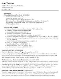 exle biography for ministers missions pastor resume youth pastor resume sles youth ministry