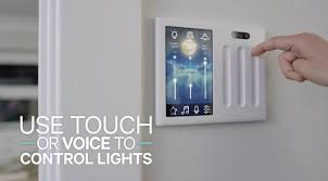 hue compatible light switch brilliant aims to replace your home s light switches with