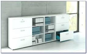 meubles de rangement bureau bureau pour kitchen set bureau meuble de