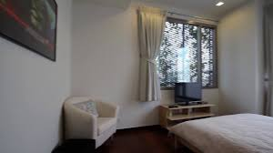 Ashton Bedroom Furniture by 3 Bedroom Condo For Rent At Ashton Morph 38 Pc009644 Youtube