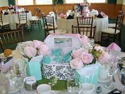 wedding shower table decorations bridal shower table decorations pictures 99 wedding ideas