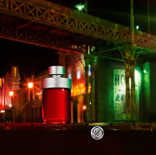 jesus del pozo halloween man rock on 2014 new fragrance men u0027s