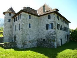 chambre d hote pontcharra hébergement pontcharra chambres d hôtes chaffardon château de