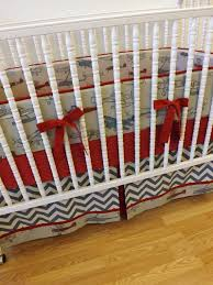 Airplane Bedding Sets by 212 Best Crib Bedding Images On Pinterest Cribs Baby Beds And