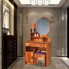 Chinese Bedroom Classical Chinese Bedroom Furniture Small Apartment Home Plate