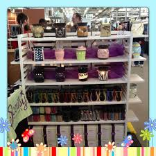 Indiana Flower Patio Show 149 Best Scentsy Images On Pinterest Scentsy Business Ideas And