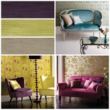 textiles glossary home decorating fabrics from a to z l