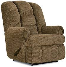 12 best big man reclining chairs recliners big man chair images