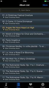 christmas music songs list u2013 nick countdown player download pc