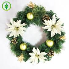 Artificial Christmas Decorations Wholesale by Xibao Brand 2017 Best Quality And Sale Decoration Wholesale