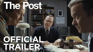 film up leeftijd the post official trailer hd 20th century fox youtube