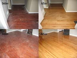 how to clean prefinished engineered hardwood floors carpet
