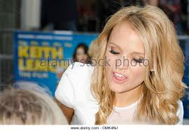 laura linney feathered hair laura film stock photos laura film stock images alamy