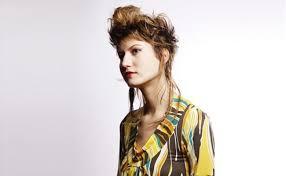 kalamazoo hair salon hairstyles coloring tromblay salon and