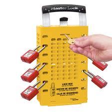 digital key lock box wall mount model no 498a master lock
