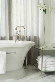 richardson bathroom ideas richardson design inc season 2 catherines bathroom warm up