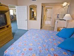 2 Bedroom Suites In Carlsbad Ca Buy Grand Pacific Palisades Resort Timeshare Resales Carlsbad