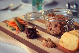 cuisine internationale voila international cuisine in norfolk va