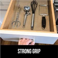 the best kitchen cabinet shelf liner top 10 best shelf liners for kitchen cabinets in 2021