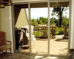 five star windows gallery san jose window replacement u0026 installation