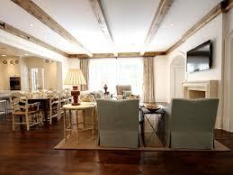 Open Floor Plans With Lots Of Windows Floor To Ceiling Windows Open High Ceilings Lots Of Natural Light