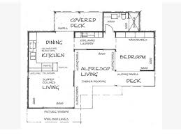 Small Floor Plans Cottages Small Cottage Floor Plans With Conservatory Google Search