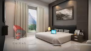 Interiors Design For Bedroom 3d View Of Bedroom Design Bedroom Interior Bedroom Interior Design