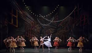 Scottish Bathroom Signs Scottish Ballet