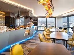 hotel in seoul ibis styles ambassador seoul myeongdong