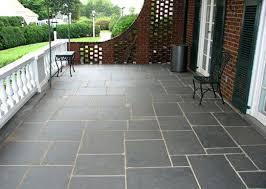 home depot fire pit black friday outdoor patio tiles home depot buckinghamar slate floor interior