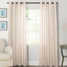 goods for life naturals kingsbury window curtain