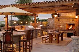 outdoor decoration ideas business home rustic outdoor decoration ideas business home